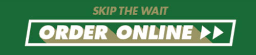 Wingstop is offering 40% off of their boneless wings on Mondays and Tuesdays when you purchase a minimum of five wings. The company also offers special contests to .